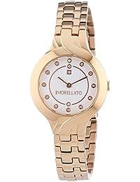 Montre Femme - Morellato R0153117503