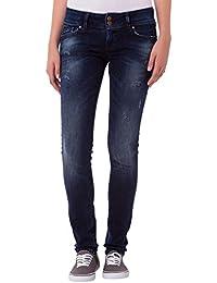 Cross - Jeans - Skinny - Femme
