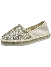 067118c7fe Espadrillas basse donna | Amazon.it