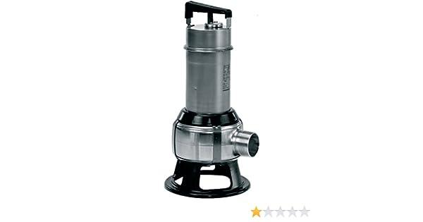Grundfos/ /Pumpe cm-5/ /1/1//4 /4/A 1/x 230/V 1,13hp 1/