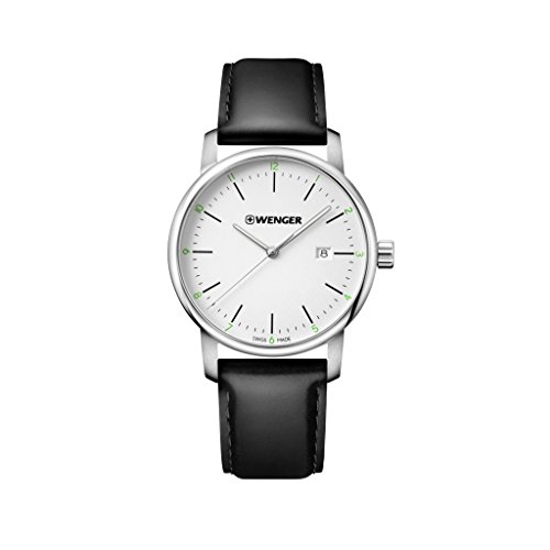 Wenger WENGER URBAN CLASSIC NO.: 01.1741.109