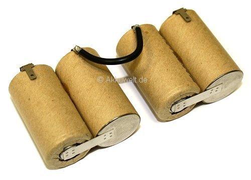 ersatz-akku-fur-staubsauger-black-decker-dustbuster-accu-batterie-battery-bateria