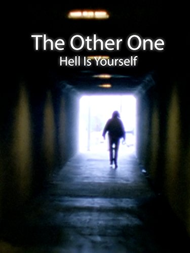 The Other One Cover
