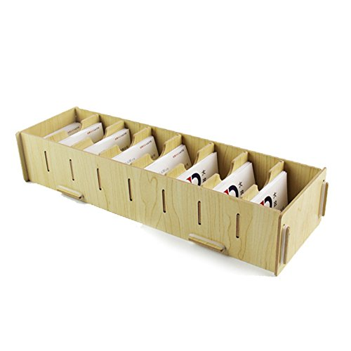 gossipboy-8-compartiment-amovible-en-bois-grain-motif-bureau-carte-de-visite-boite-de-rangement-coqu
