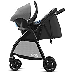 CBX 518001703 Misu Travel System