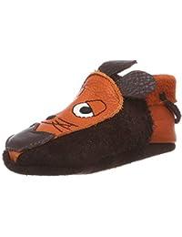 Pololo Maus 1 - Zapatillas sin cordones