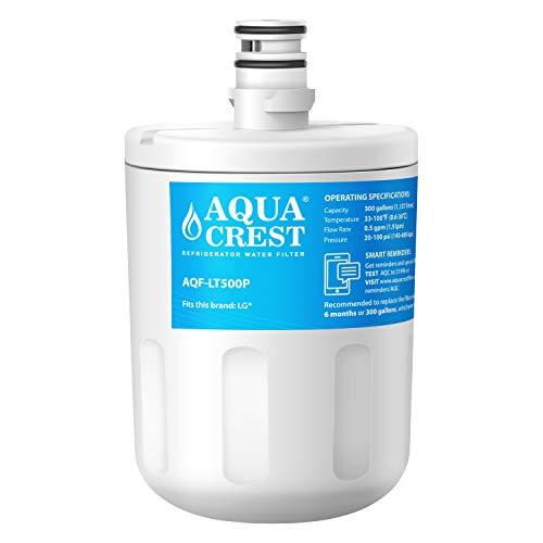 Genuino Filtro De Agua Lt500p Premium 5231ja2002a For Lg Nevera Side By Side Electrodomésticos Otros