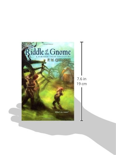 The-Riddle-of-the-Gnome-Further-Tales-Adventures