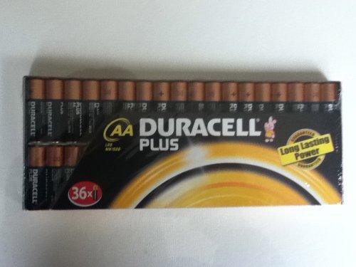 duracell-plus-lot-de-36-piles-aa-lr6-mn1500-15-v