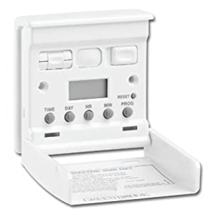 Greenbrook-T40S-C-Electronic-Wall-Switch-Security-Timer-7-Day
