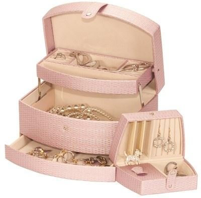 mele-co-lilac-fashion-jewellery-box-with-auto-tray-traveller-jewel-case-lisa-5110
