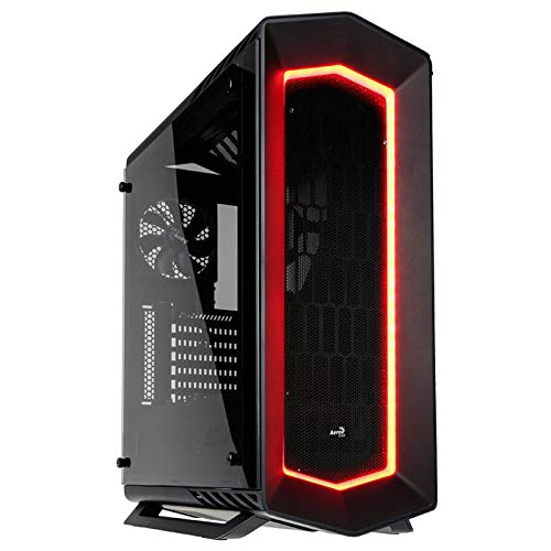 Sedatech PC Gamer Watercooling Intel i9-9900K 8X 3.6Ghz, Geforce RTX 2080Ti 11Go, 64Go RAM DDR4, 1To SSD M.2, 3To HDD, USB 3.1, WiFi, Bluetooth, CardReader. Unité Centrale & Win 10