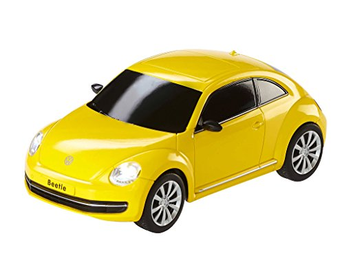 RC Auto kaufen Spielzeug Bild: RC Beetle*