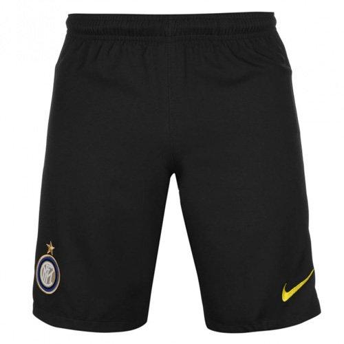 nike-inter-de-milan-yth-h-a-3-stadium-pantalon-corto-para-nino-color-negro-talla-l