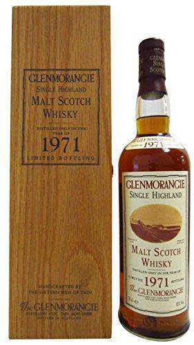 glenmorangie-150th-anniversary-vintage-1971-21-year-old-whisky
