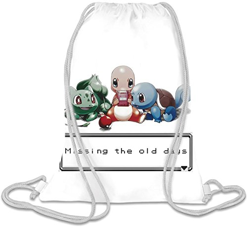 pokemon-missing-the-old-days-imprime-personnalise-sac-de-cordon