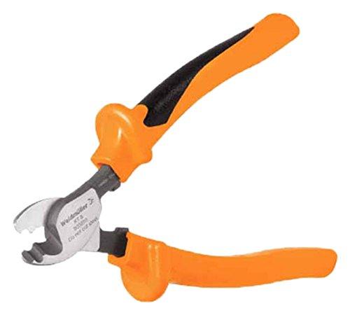 weidmuller-9002650000-kabelschneider-fur-kabeldurchmesser-8-mm-type-kt-8-lange-165-mm