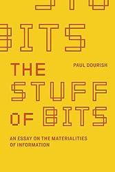Stuff of Bits (The Stuff of Bits)