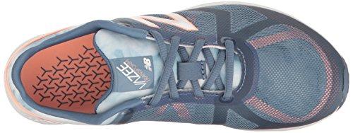New Balance Vazee V1 Women's Scarpe Da Allenamento - SS17 Blue
