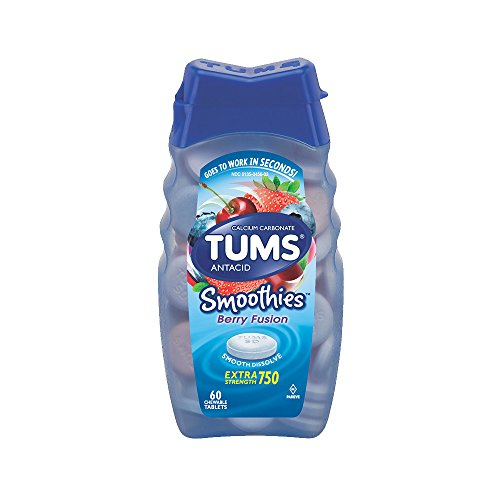 tums-smoothies-antacid-chewable-tablets-berry-fusion-60-count