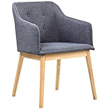 suchergebnis auf f r armlehnstuhl gepolstert. Black Bedroom Furniture Sets. Home Design Ideas