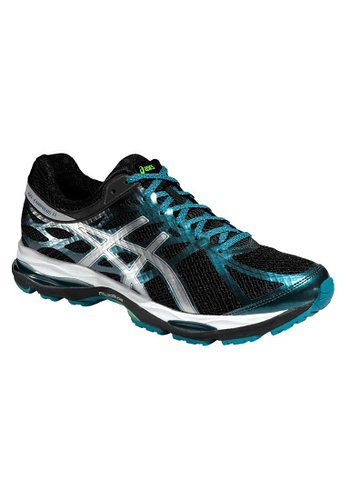 asics-gel-cumulus-17-lite-show-running-shoes-ss16-105