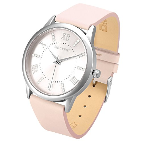 dictac-orologio-da-polso-in-pelle-con-cristalli-swarovski-originali-in-pelle-con-movimento-giappones