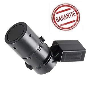 Galaxy Autoparts 4B0919275F PDC Parksensor