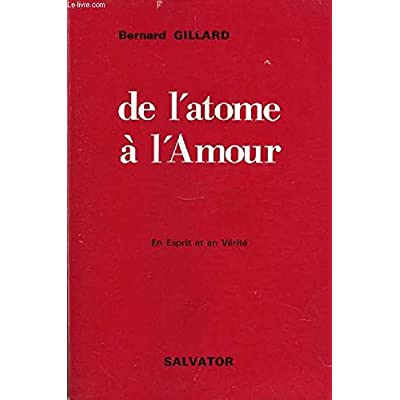 Download de l atome a l amour pdf lawrencerussell moreover reading an ebook is as good as you reading printed book but this ebook offer simple and reachable fandeluxe Image collections