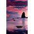 Der unglückliche Mörder: Roman - Ausgezeichnet mit dem Skandinavischen Krimipreis (Inspector Van Veeteren Mysteries 7)