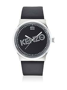 Kenzo Montre de quartz Man 960030542mm