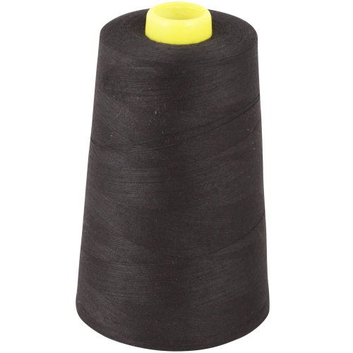 overlocking-thread-overlocker-thread-polyester-sewing-thread-4-x-5000-yard-spools-large-colour-selec
