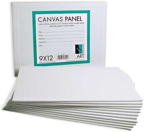 pre-primed-canvas-panels-203-x-254-cm-lotto-di-6