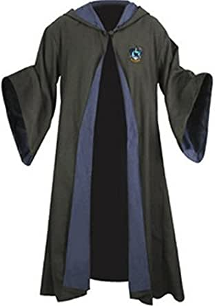 Cosplay Harry Potter Gryffindor/Hufflepuff/Slytherin/Ravenclaw School Costume fancy dress costume