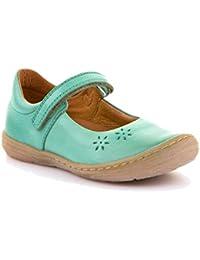 Suchergebnis auf Amazon.de für  Froddo - Mädchen   Schuhe  Schuhe ... 28932e22eb