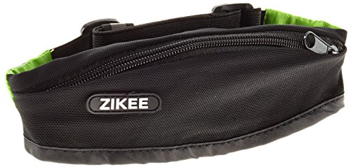 zikee-waist-pack-running-belt-bag-slim-sport-exercise-outdoor-runner-belt-workout-pouch-money-fanny-