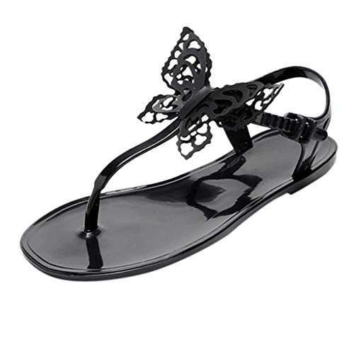 Hotsell〔☀ㄥ☀〕Flip Flops Ladies, Women