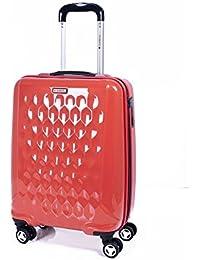 3bae585ed50 Amazon.es  maleta cabina gabol  Equipaje