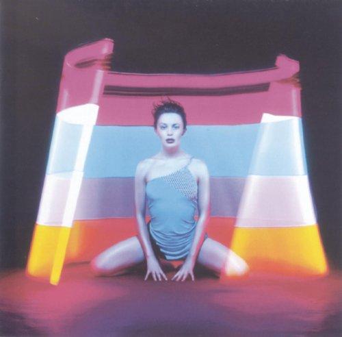 Kylie Minogue '98