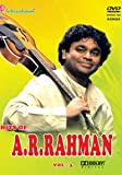 Hits Of A R Rahman Vol.   3 available at Amazon for Rs.88