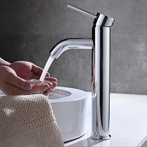 Wasserhahn Trinkwasser Filter Wasserhahn Edelstahl Touch Kitchen Sink Purifier Wasserhahn -