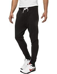 Jack & Jones Herren Trainingshose Sporthose Sweat Pants