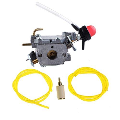 hipa-577135901-carburateur-et-tuyau-dessence-filtre-pour-coupe-bordures-poulan-weed-eater-fx26sce-ss