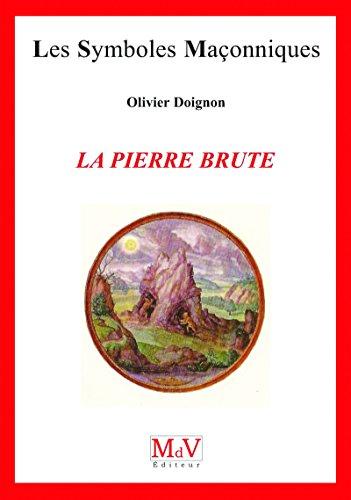 Lire en ligne N.9 La pierre brute pdf ebook