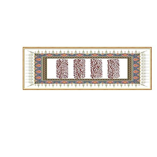 Wandbilder Tapete Dekorative Malerei,bestshope DIY Fototapete Hintergrund Wanddekoration Bilder Poster Kunstdrucke Skulpturen Kunst Wandtattoos Aufkleber Für Schlafzimmer wohnzimmer TV Dekoartikel -
