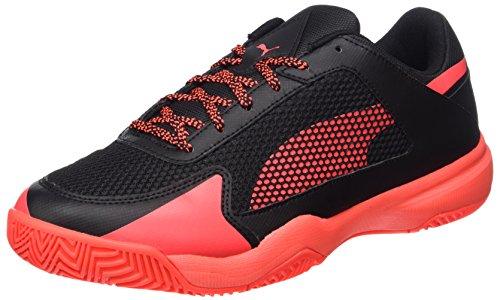 Puma Evospeed Indoor Nf 5, Chaussures de Fitness Mixte Adulte