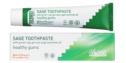 argital-sage-toothpaste-70-ml