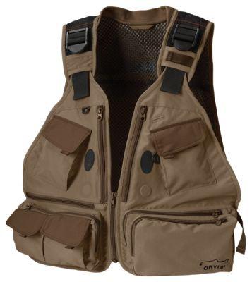 orvis-hydros-strap-vest-m-l