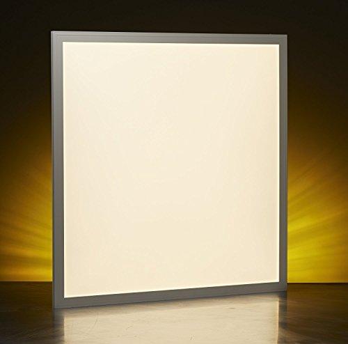 auraglow-led-panelleuchte-deckenleuchte-wandleuchte-panel-viereckig-40w-3200-lumen-4000k-600-x-600mm