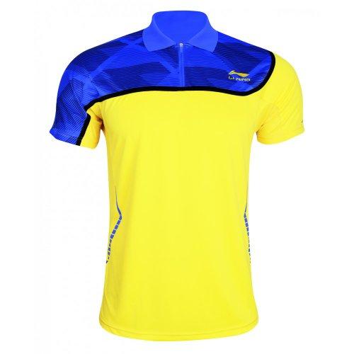polo-camiseta-aplg049-amarillo-azul-talla-xxl